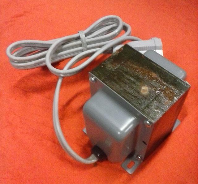 150va computer isolation transformer