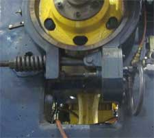 obsolete mechanical