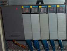 plc hardware troubleshooting